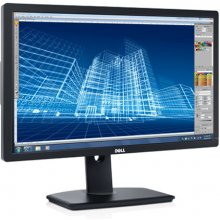 Monitor DELL Ultra Sharp U2413