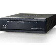CISCO RV042G, 10, 100, 1000, 10 / 100...