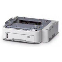 Oki 2nd Paper Tray MC760 70 80 serie