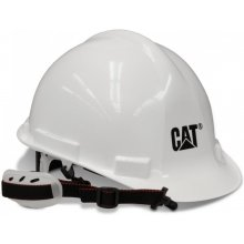 CAT HELMET 019670