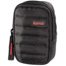 Hama Kameratasche Syscase 40H must