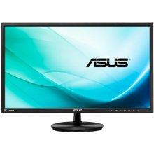Monitor Asus VN248QA