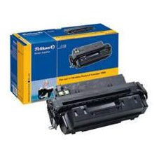 Tooner Pelikan Toner Cartridge Black