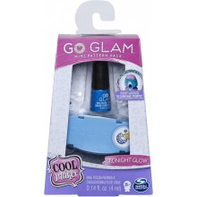 Spin Master Small extension kit, GO GLAM...