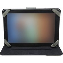 Qoltec Tablet Case High Effective Protection...