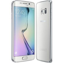 Mobiiltelefon Samsung Galaxy S6 edge 32GB...