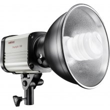 Wallimex Pro Walimex Daylight 150
