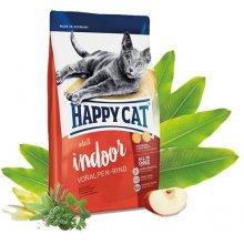 Happy Cat Indoor Voralpen-Rind для взрослых...