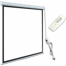 "ART Electric Screen 100"" 4:3 203x152cm matte..."