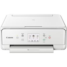 Printer Canon Multifunctional PIXMA IJ MFP...