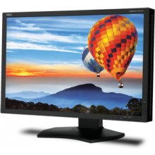 Monitor NEC PA242W LED must (EEK: C)