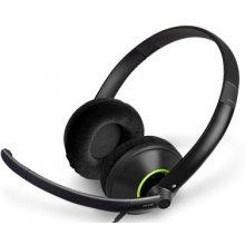 Creative HS 450 kõrvaklapid