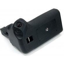 Canon батарейный блок BG-E8