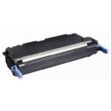 Тонер Pelikan Toner голубой (HP Q6471A)