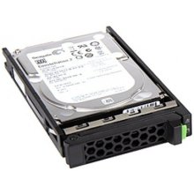 Жёсткий диск Fujitsu Siemens SAS 12G 300GB...