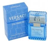 Versace Man Eau Fraiche EDT 5ml -...