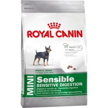 Royal Canin MINI Digestive Care 2,0 kg