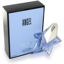 Thierry Mugler Angel, EDP 25ml, parfüüm...