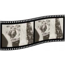 Hama Filmstrip 2x10x15 Acrylic галерея 65064