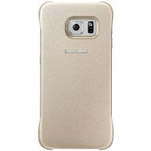 Samsung Protective Cover gold EF-YG925 for...