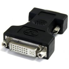 StarTech.com DVI / VGA Cable Adapter, HDDB15...