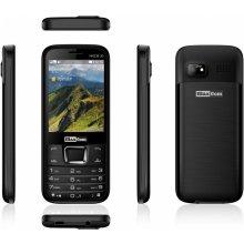 Mobiiltelefon MaxCom MM 238 TELEPHONE GSM 3G