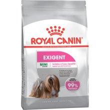 Royal Canin Mini Exigent - 1kg (CCN)