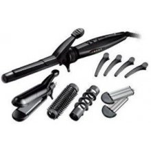 REMINGTON S8670 Hair/Envy Haarstyling Set...