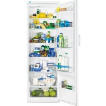 Холодильник ZANUSSI ZRA40100WA Fridge