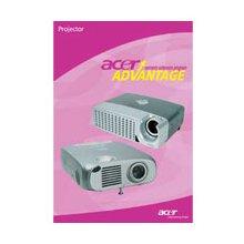 Acer Advantage Garantieverlängerung