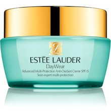 Estee Lauder Esteé Lauder DayWear Advanced...