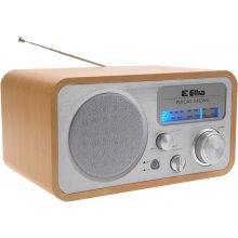 Raadio Eltra Radio MEWA Clear Wood
