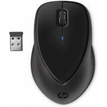 Мышь HP INC. Comfort Grip беспроводной...