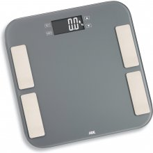 Kaalud ADE Scale Malou BA1807 Body analyzer...