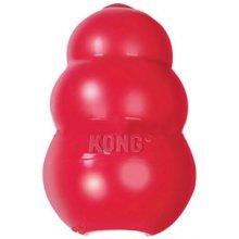 Kong Classic Punane XXL 9x15cm