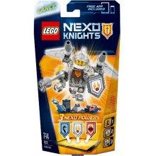 LEGO Lance