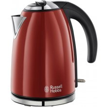 Чайник RUSSELL HOBBS 18941-70 Colours Flame...