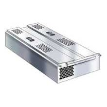 UPS APC Symmetra RM Batterie-Modul