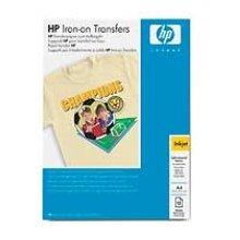 HP C6050A triikraud-on Transfers