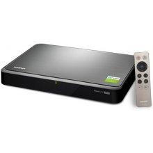 QNAP HS-251+ 2x0HDD 2GB Celeron...
