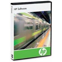 HP VMware vSphere Enterprise Plus для 32...