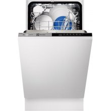 Посудомоечная машина ELECTROLUX Dishwasher...