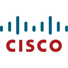 CISCO 1941 Security E-delivery Pack, 1...