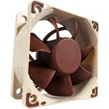 NOCTUA NF-A6x25 FLX Fan - 60x25mm