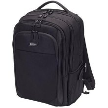 Dicota Backpack Eco чёрный