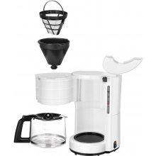 Кофеварка Unold 28120 Kaffeeautomat Compact...