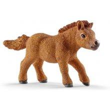 Schleich Horse Club Mini Shetty Foal