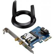 Asus Dual-Band беспроводной-AC1200 Bluetooth...