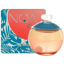 Cacharel Noa L'Eau Tropical Collection EDT...