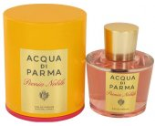 Acqua Di Parma Peonia Nobile EDP 100ml -...
